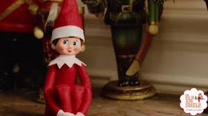 elf on the shelf thanksgiving check out the hilarious and unique places people have been putting