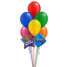 mylar balloon bouquet balloon bouquet the flower box rockwall tx 75087