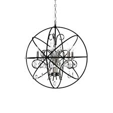 Midwest Chandelier Company Chandelier Clip On Shade Hover Or Click To Zoom Glass Drop