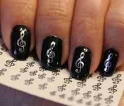 wiccan nail art etsy ouija board halloween hand painted nail art