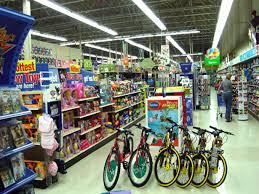 kidscreen archive toys r us seeks president of play