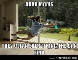 Arab Memes Tumblr - ramadan memes tumblr image memes at relatably com
