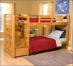 full size bookcase headboard u2013 studenty me