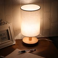 online get cheap minimalist desk lamp aliexpress com alibaba group