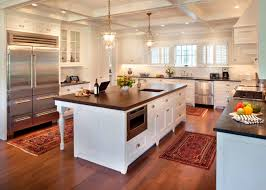 floor extraordinary kitchen area rugs for hardwood floors area