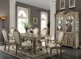 dining room 9 piece dining room set awesome 9 piece dining room