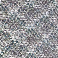 types of carpet construction foglio s flooring in south jersey