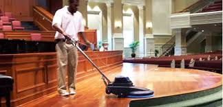floorcare specialists wood floor care atlanta