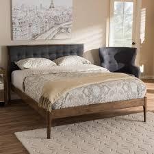Leggett And Platt Headboard Leggett And Platt Beds U0026 Headboards Bedroom Furniture The