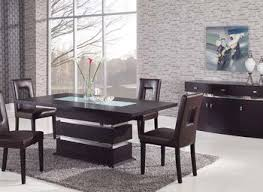 Glass Top Dining Room Sets by Dining Room Best Glass Dining Room Sets Glass Top Dining Tables