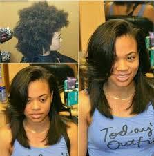 top relaxers for black hair best 25 relaxer ideas on pinterest diy hair relaxer natural