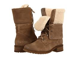 womens ugg boots with laces ugg gradin boots shoes compare prices at nextag