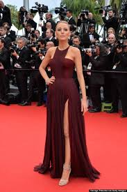 cannes film festival 2014 blake lively brings back the angelina
