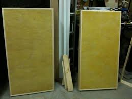 home theater sound panels diy acoustic panels home theater best house design adding diy