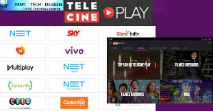 download live premium telecine play filmes online watch free