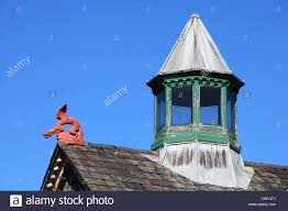 Wooden Roof Finials by Roof Finial Stock Photos U0026 Roof Finial Stock Images Alamy