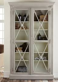 best 25 glass door bookcase ideas on pinterest display cabinets