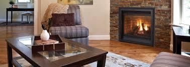 panorama p33 gas fireplace gas fireplaces regency fireplace