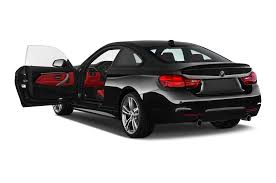 bmw 435i series 2015 bmw 4 series reviews and rating motor trend