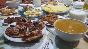 cuisine ramadan ramadan foods around the