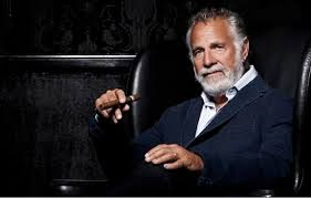 Most Interesting Man Birthday Meme - meme template search imgflip
