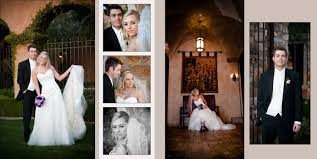professional wedding albums wedding ideas wedding albums