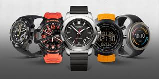 watches for best sports watches for askmen