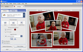 wedding album creator photo album software best noemotion hdri images dean car