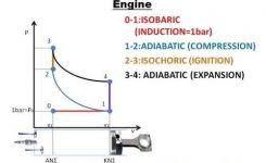 bmw n52 wiring diagram bmw wiring diagrams
