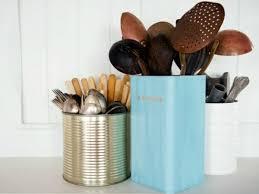 range ustensiles cuisine astuce de rangement cuisine pour mieux utiliser l espace
