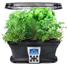 italian herb seed kit 6 7 pod grow herbs indoors aerogarden