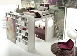 lit mezzanine enfant avec bureau bureau sous mezzanine lit mezzanine enfant avec armoire escalier