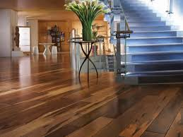 hardwood flooring california granite flooring