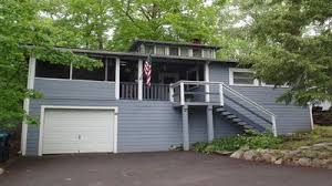 Summer Home Top 50 Lake George Vacation Rentals Vrbo