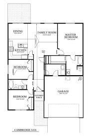 Art Gallery Floor Plan by The Cambridge 1416 Floor Plans Listings Viking Homes