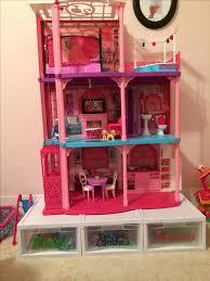 Best 25 Barbie House Tour by Best 25 Barbie Storage Ideas On Pinterest Barbie Organization