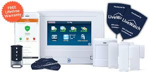 Home Security by Wireless Home Security Systems U0026 Wireless Home Alarm Systems