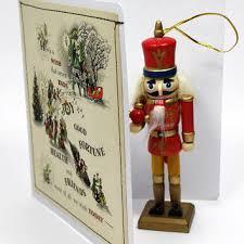 shop handmade christmas greeting cards on wanelo
