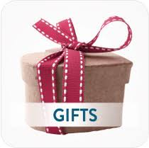 birthday gifts send birthday gifts to india birthday flowers bouquets cakes online