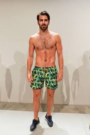 pinterest trends 2017 10 best men u0027s swimwear images on pinterest trends action and