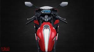 hero cbr new model honda cbr 150r 2017 2018 price launch upcoming bikes india
