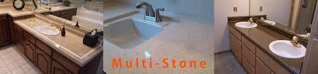 Bathtub Reglazing St Louis Mo by Your 1 Tub Refinishing U0026 Fiberglass Repair Pros In Salem