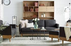 Ashley Furniture Outlet Charlotte Nc South Blvd by Home Magnolia Home