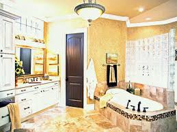 hgtv bathroom remodel ideas style bathrooms pictures ideas tips from hgtv bathroom
