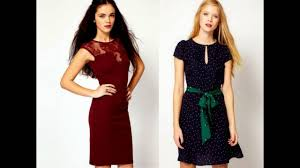 christmas party dress christmas party dresses