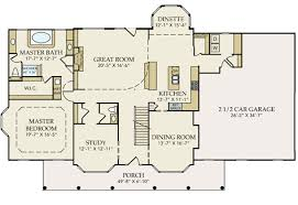 greystone homes floor plans wilmington i cincinnati new home builder cincinnati new home