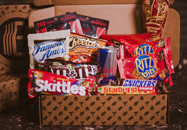 college care package the care package box collage care packages the brobox