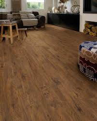 Laminate Floor Trims Tarkett Laminate Flooring For Modern Home Design