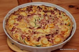 recette cuisine facile recettes de cuisine faciles pour les gourmands page 2