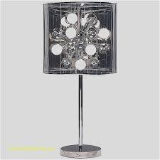 Adesso Desk Lamp Table Lamps Design Fresh Adesso Starburst Table Lamp Adesso